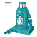 Cric hidraulic auto - butelie - 30T (INDUSTRIAL)