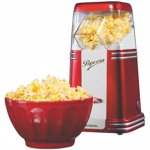 Aparat Popcorn Ariete 2954 Party Time