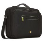 Case Logic Geanta notebook 16 inch PNC216