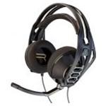 Casti Gaming Plantronics RIG 500HD Dolby