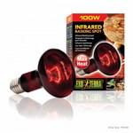 Lampa Heat Glo - 100w