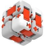 Xiaomi Mi Fidget Cube, jucarie antistres