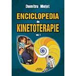 Enciclopedia de kinetoterapie, Vol. 1