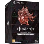 Horizon Forbidden West Regalla Edition PS5/PS4 + bonus precomanda