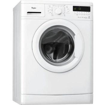 Masina de spalat rufe Whirlpool AWO/C 7540 S 6th Sense 7 kg 1400 RPM Clasa A+++ 60 cm Alb