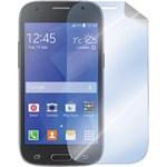 Folie De Protectie Transparenta SBF444 SAMSUNG Galaxy Ace 4