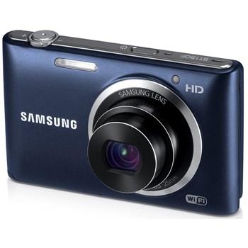 Aparat foto digital Samsung ST150, 16 MP