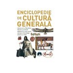 Enciclopedie De Cultura Generala