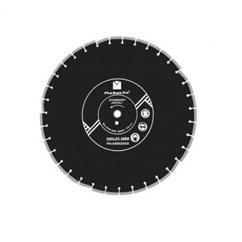 """MASALTA Disc diamantat asfalt 300x25.4mm (12"""""""")"""
