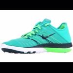 Nike Wmns Free TR 6 833413 Culoarea CELADON