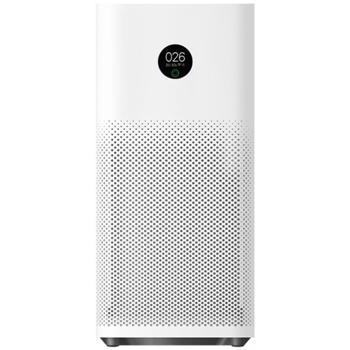 Xiaomi Mi Air Purifier 3H 380 m3/h Alb