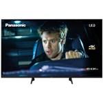 """Televizor LED Panasonic 101 cm (40"""") TX-40GX700E, Ultra HD 4K, Smart TV, WiFi, CI+"""