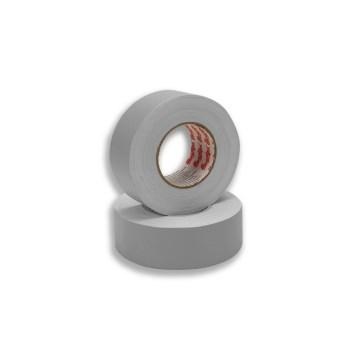 LeMark - Banda adeziva argintie 50mm