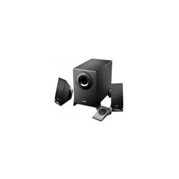 Boxe Edifier M1360 m1360