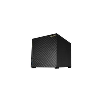 Network Attached Storage Asustor AS1004T