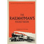Railway Mans Pocketbook