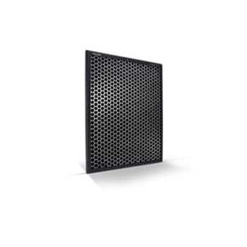 Filtru carbon activ pentru purificatoare de aer Philips FY2420/30