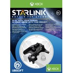 Accesoriu controller Xbox One Starlink: Battle for Atlas Co-Op Pack