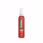 Gel spray cu sare de mare Wella SHOCKWAVES Sea Salt Texture, 150 ml