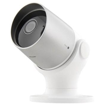 Camera supraveghere TnB Outdoor Cam