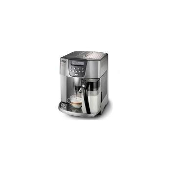 Expresor Magnifica DeLonghi ESAM 4500