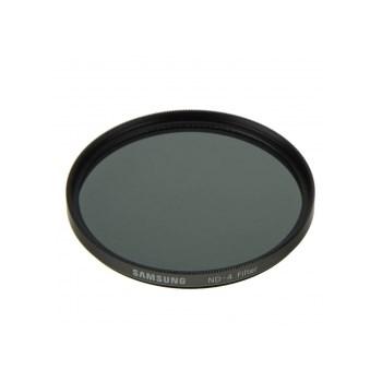 Samsung Filtru 58mm ND4
