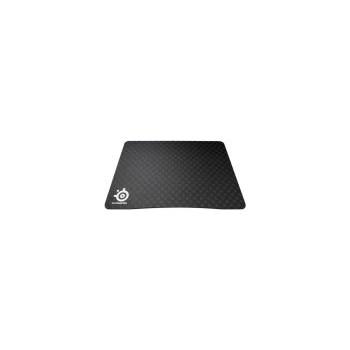 Mouse pad SteelSeries SteelPad 9HD mpst9hd