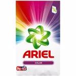 Detergent de rufe automat Ariel Color, 2 kg