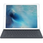 Tastatura tableta Apple Smart Ipad Pro 12.9 inch