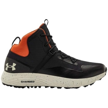 Pantofi sport barbati Under Armour Charged Bandit Trek Trail 3023308-001