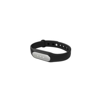 Bratara Fitness Xiaomi XMSH03HM Miband Fitness Monitor