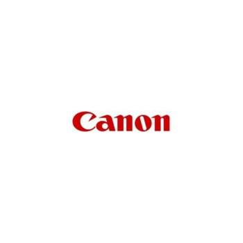 Canon Colour Send Kit Y1 Druckerzubehör & Erweiterungen
