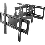 Suport TV / Monitor Natec NTM-0829, 26 - 55 inch, negru