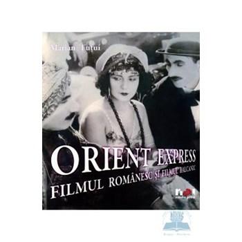 Orient express - Marian Tutui 367965
