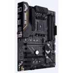 ASUS TUF GAMING B450-PLUS II AMD B450 Mufă AM4 ATX