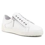 Sneakers QUAZI - QZ-59-04-000565 102