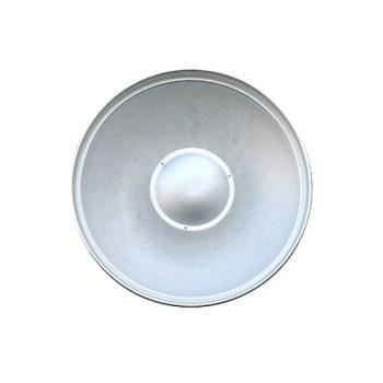 KAST KRDR-40 beauty dish 40cm montura Elinchrom