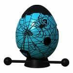 Smart Egg: Paianjen