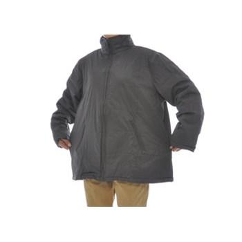 Jacheta cu fermoar pentru femei
