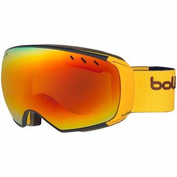 Ochelari de ski pentru adulti BOLLE VIRTUOSE 21622