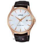 Ceas Lorus by Seiko CLASSIC RS946CX-9