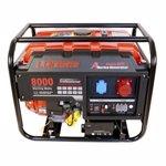 Generator curent Loncin 7kW 15CP UGT70P19B4TLC/0006