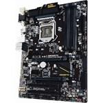 GigaByte Placa de baza Z170-HD3P Socket 1151 Bonus Aer comprimat 4World 400