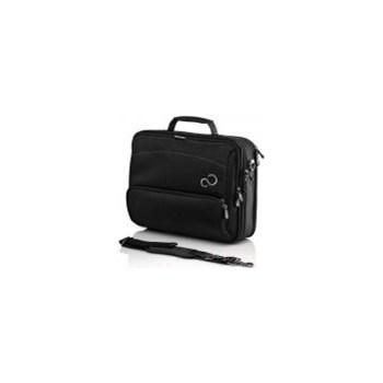 Fujitsu Geanta notebook 16 inch Midi