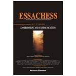 Revista Essachess Vol.7 Nr.1 Din 2014