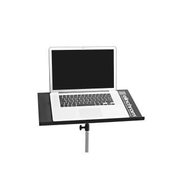 Elinchrom 22901 - suport pentru laptop