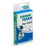 Green Clean Top ventil V-2000