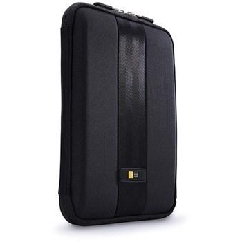 Husa tableta Case Logic QTS210K Black Universala 10 inch