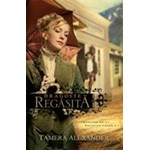 Dragoste Regasita - Tamera Alexander 978-606-732-013-8