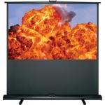 Ecran Proiectie Videoproiector Optoma DP-1082MWL